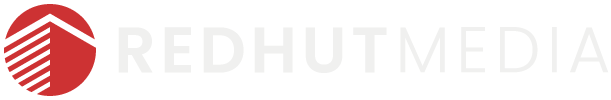 Red Hut Media